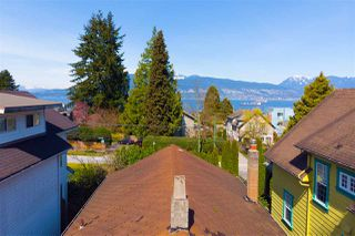 Photo 24: 4448 W 4TH Avenue in Vancouver: Point Grey House for sale (Vancouver West)  : MLS®# R2480676