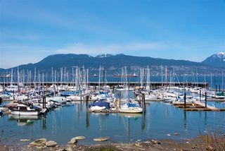 Photo 33: 4448 W 4TH Avenue in Vancouver: Point Grey House for sale (Vancouver West)  : MLS®# R2480676