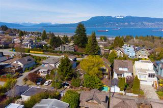 Photo 28: 4448 W 4TH Avenue in Vancouver: Point Grey House for sale (Vancouver West)  : MLS®# R2480676