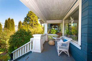 Photo 4: 4448 W 4TH Avenue in Vancouver: Point Grey House for sale (Vancouver West)  : MLS®# R2480676