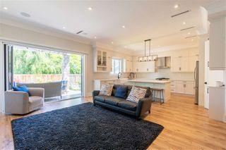 "Photo 12: 4934 55B Street in Delta: Hawthorne House for sale in ""HAWTHORNE"" (Ladner)  : MLS®# R2482667"