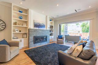 "Photo 3: 4934 55B Street in Delta: Hawthorne House for sale in ""HAWTHORNE"" (Ladner)  : MLS®# R2482667"