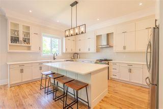 "Photo 9: 4934 55B Street in Delta: Hawthorne House for sale in ""HAWTHORNE"" (Ladner)  : MLS®# R2482667"