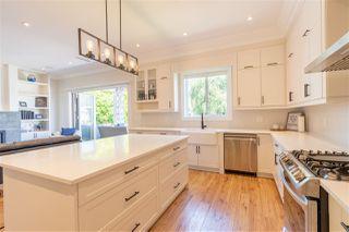 "Photo 4: 4934 55B Street in Delta: Hawthorne House for sale in ""HAWTHORNE"" (Ladner)  : MLS®# R2482667"