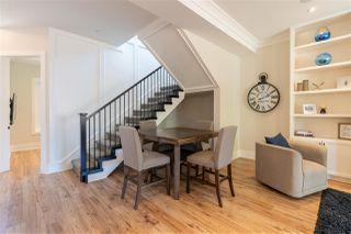 "Photo 2: 4934 55B Street in Delta: Hawthorne House for sale in ""HAWTHORNE"" (Ladner)  : MLS®# R2482667"