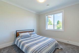 "Photo 21: 4934 55B Street in Delta: Hawthorne House for sale in ""HAWTHORNE"" (Ladner)  : MLS®# R2482667"