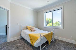"Photo 20: 4934 55B Street in Delta: Hawthorne House for sale in ""HAWTHORNE"" (Ladner)  : MLS®# R2482667"