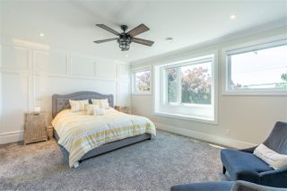 "Photo 13: 4934 55B Street in Delta: Hawthorne House for sale in ""HAWTHORNE"" (Ladner)  : MLS®# R2482667"