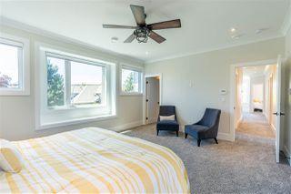 "Photo 16: 4934 55B Street in Delta: Hawthorne House for sale in ""HAWTHORNE"" (Ladner)  : MLS®# R2482667"