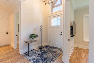 "Photo 23: 4934 55B Street in Delta: Hawthorne House for sale in ""HAWTHORNE"" (Ladner)  : MLS®# R2482667"