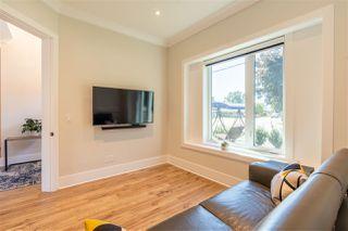 "Photo 25: 4934 55B Street in Delta: Hawthorne House for sale in ""HAWTHORNE"" (Ladner)  : MLS®# R2482667"