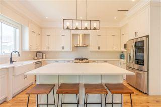 "Photo 10: 4934 55B Street in Delta: Hawthorne House for sale in ""HAWTHORNE"" (Ladner)  : MLS®# R2482667"