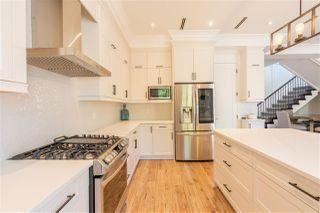 "Photo 5: 4934 55B Street in Delta: Hawthorne House for sale in ""HAWTHORNE"" (Ladner)  : MLS®# R2482667"