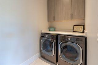 "Photo 22: 4934 55B Street in Delta: Hawthorne House for sale in ""HAWTHORNE"" (Ladner)  : MLS®# R2482667"