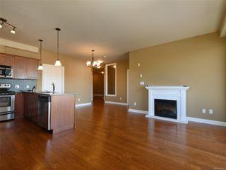 Photo 4: 204 866 Goldstream Ave in : La Langford Proper Condo for sale (Langford)  : MLS®# 853615