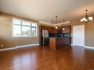 Photo 3: 204 866 Goldstream Ave in : La Langford Proper Condo for sale (Langford)  : MLS®# 853615