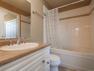 Photo 16: 204 866 Goldstream Ave in : La Langford Proper Condo for sale (Langford)  : MLS®# 853615
