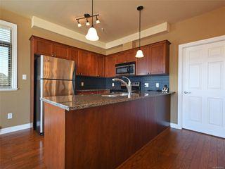 Photo 7: 204 866 Goldstream Ave in : La Langford Proper Condo for sale (Langford)  : MLS®# 853615