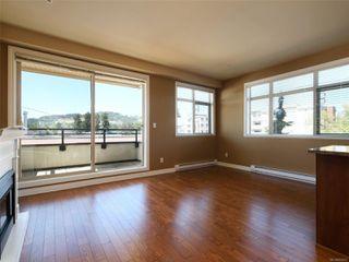 Photo 2: 204 866 Goldstream Ave in : La Langford Proper Condo for sale (Langford)  : MLS®# 853615