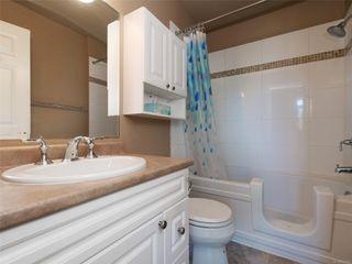 Photo 14: 204 866 Goldstream Ave in : La Langford Proper Condo for sale (Langford)  : MLS®# 853615