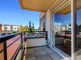 Photo 20: 204 866 Goldstream Ave in : La Langford Proper Condo for sale (Langford)  : MLS®# 853615
