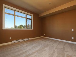 Photo 11: 204 866 Goldstream Ave in : La Langford Proper Condo for sale (Langford)  : MLS®# 853615