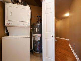Photo 19: 204 866 Goldstream Ave in : La Langford Proper Condo for sale (Langford)  : MLS®# 853615