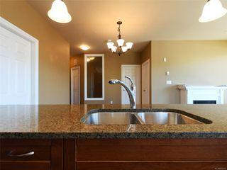 Photo 10: 204 866 Goldstream Ave in : La Langford Proper Condo for sale (Langford)  : MLS®# 853615