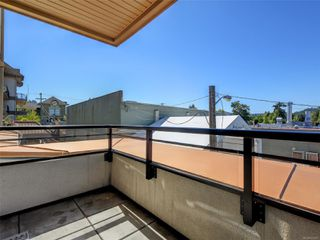 Photo 21: 204 866 Goldstream Ave in : La Langford Proper Condo for sale (Langford)  : MLS®# 853615