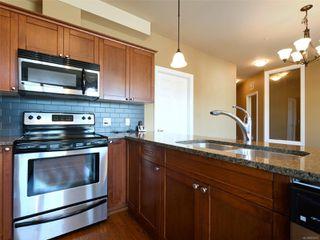 Photo 9: 204 866 Goldstream Ave in : La Langford Proper Condo for sale (Langford)  : MLS®# 853615