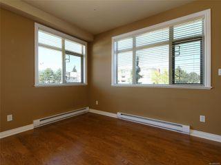 Photo 6: 204 866 Goldstream Ave in : La Langford Proper Condo for sale (Langford)  : MLS®# 853615