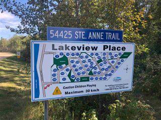 Photo 7: 119 54425 Lac Ste. Anne Trail: Rural Lac Ste. Anne County House for sale : MLS®# E4212864