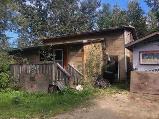 Photo 2: 119 54425 Lac Ste. Anne Trail: Rural Lac Ste. Anne County House for sale : MLS®# E4212864