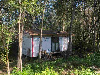 Photo 5: 119 54425 Lac Ste. Anne Trail: Rural Lac Ste. Anne County House for sale : MLS®# E4212864