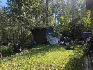 Photo 4: 119 54425 Lac Ste. Anne Trail: Rural Lac Ste. Anne County House for sale : MLS®# E4212864
