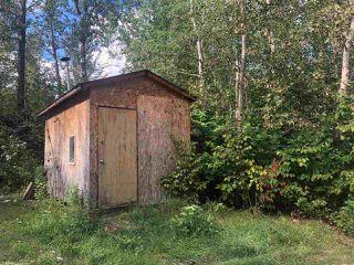 Photo 6: 119 54425 Lac Ste. Anne Trail: Rural Lac Ste. Anne County House for sale : MLS®# E4212864