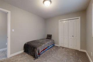 Photo 13: 131 GALLAND Crescent in Edmonton: Zone 58 House for sale : MLS®# E4214455