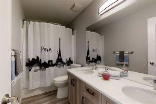 Photo 12: 131 GALLAND Crescent in Edmonton: Zone 58 House for sale : MLS®# E4214455