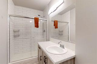 Photo 23: 131 GALLAND Crescent in Edmonton: Zone 58 House for sale : MLS®# E4214455