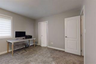 Photo 15: 131 GALLAND Crescent in Edmonton: Zone 58 House for sale : MLS®# E4214455