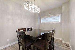 Photo 4: 131 GALLAND Crescent in Edmonton: Zone 58 House for sale : MLS®# E4214455