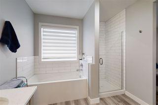 Photo 17: 131 GALLAND Crescent in Edmonton: Zone 58 House for sale : MLS®# E4214455