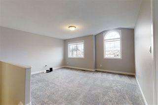 Photo 10: 131 GALLAND Crescent in Edmonton: Zone 58 House for sale : MLS®# E4214455