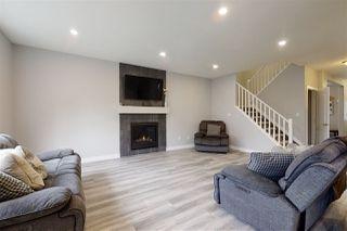 Photo 8: 131 GALLAND Crescent in Edmonton: Zone 58 House for sale : MLS®# E4214455