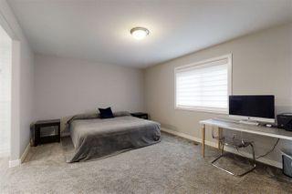 Photo 14: 131 GALLAND Crescent in Edmonton: Zone 58 House for sale : MLS®# E4214455