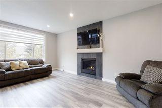 Photo 9: 131 GALLAND Crescent in Edmonton: Zone 58 House for sale : MLS®# E4214455