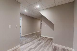 Photo 19: 131 GALLAND Crescent in Edmonton: Zone 58 House for sale : MLS®# E4214455
