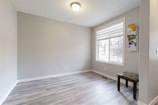 Photo 3: 131 GALLAND Crescent in Edmonton: Zone 58 House for sale : MLS®# E4214455