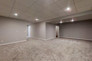 Photo 21: 131 GALLAND Crescent in Edmonton: Zone 58 House for sale : MLS®# E4214455