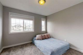 Photo 11: 131 GALLAND Crescent in Edmonton: Zone 58 House for sale : MLS®# E4214455